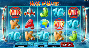 max-damage-slot1