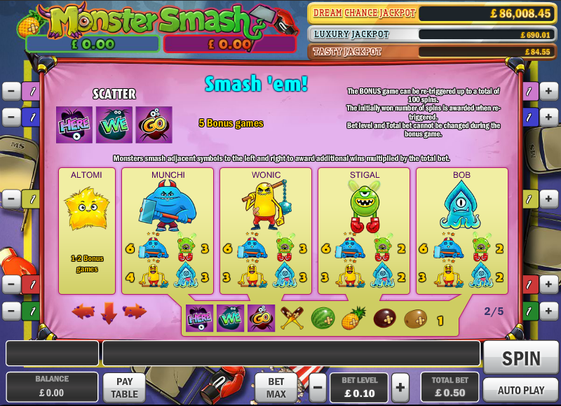 monster-smash-info