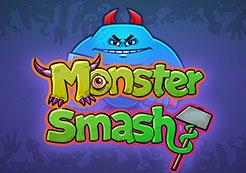 monster-smash-logo