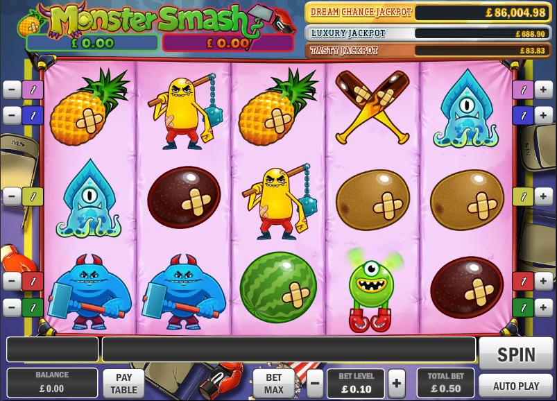 monster-smash-slot1
