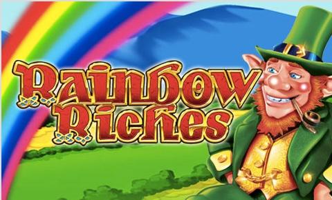 rainbow-riches-logobetter