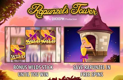rapunzels-tower-info