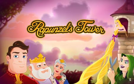 rapunzels-tower-logo