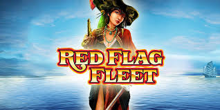 red-flag-flleet-logo