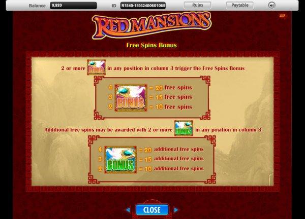 red-mansion-info