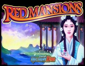 red-mansion-logo