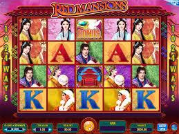 red-mansion-slot1