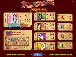 red-mansion-symboler