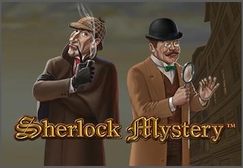 sherlock-mystery-logo
