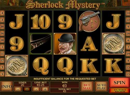 sherlock-mystery-slot1