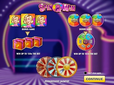 spin-and-win-info