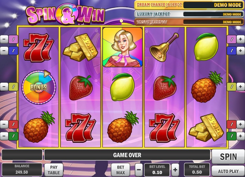 spin-and-win-slot1