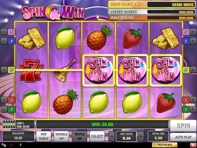 spin-and-win-slot2