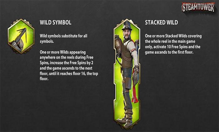 steam-tower-wild-info