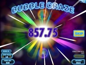 Bubble Craze 03