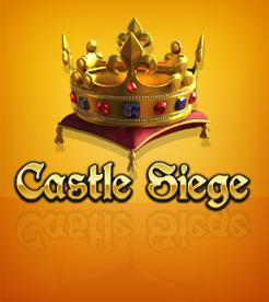 Castle Siege 00
