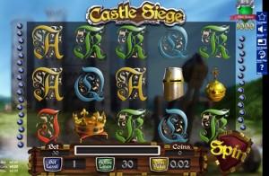 Castle Siege 01