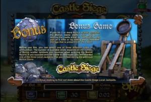 Castle Siege 02
