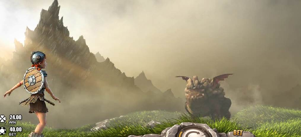 Dragons-Myth-bonus