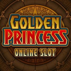 Golden Princess 0