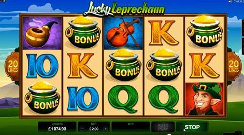 Lucky-Leprechaun-Slot2