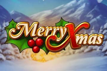 Merry Xmas slots 00