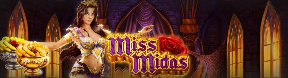 Miss Midas 00