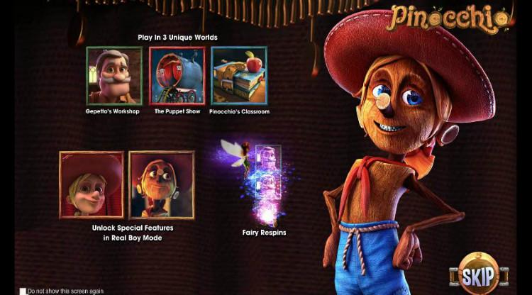 Pinocchio-info2