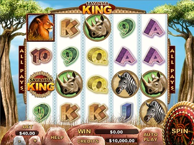 Savanna-King-Slot1