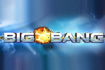 big-bang-logo2