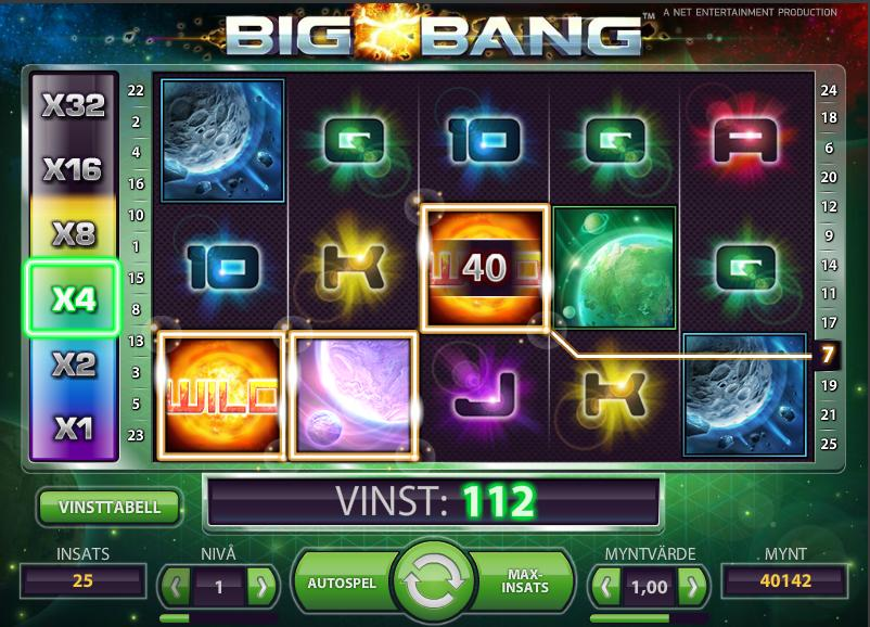 big-bang-slot1