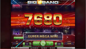 big-bang-win
