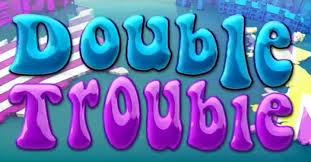 double-trouble-logo