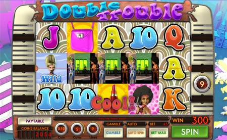 double-trouble-slot1