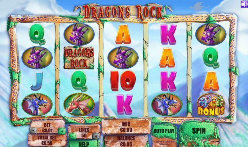 dragons-rock-slot1