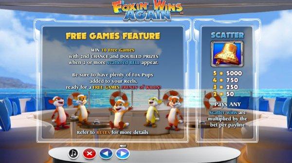 foxin-wins-again-bonus