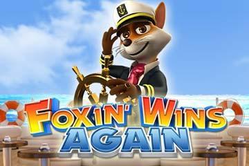 foxin-wins-again-logo2