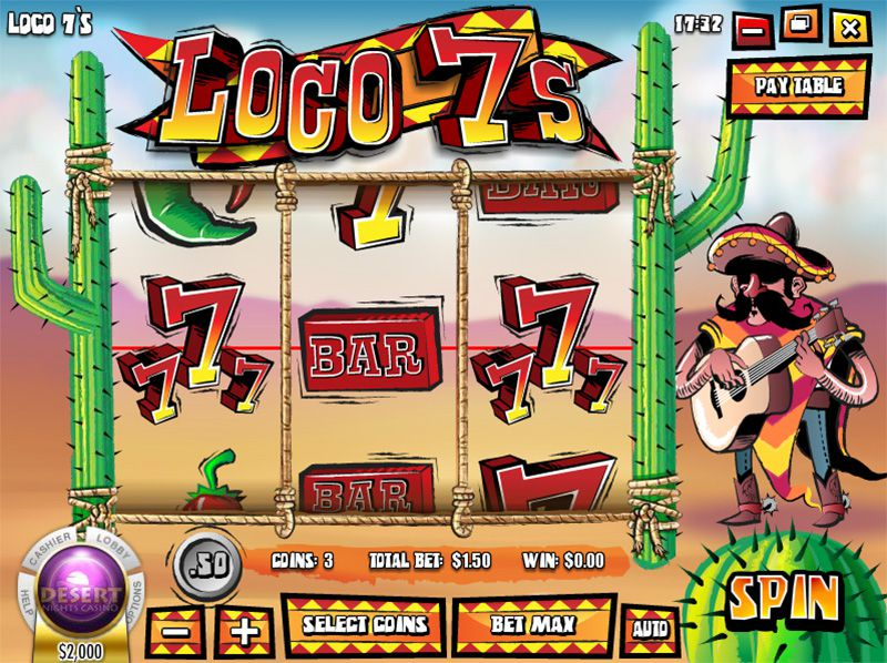 loco-7s-slot2