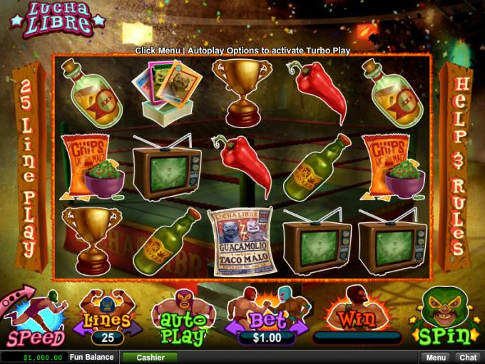 lucha-libre-slot2