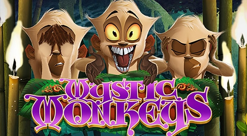 mystic-monkeys-logo1