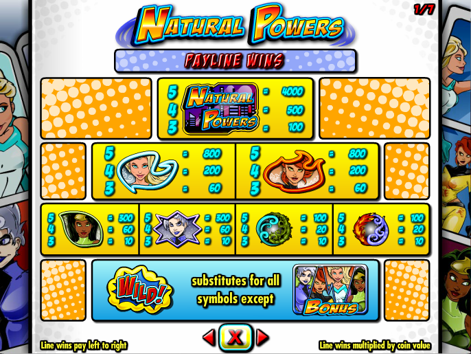 natural-powers-info