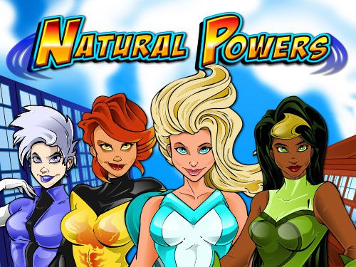 natural-powers-logo1