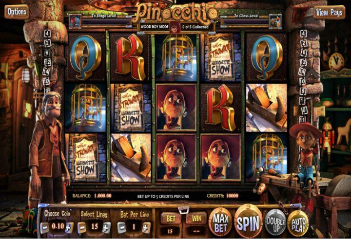 pinocchio-slot1