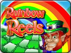 ranbow-reels-logo