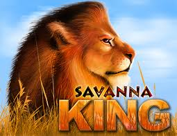 savanna-king-logo