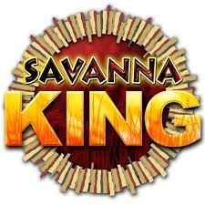 savanna-king-logo2