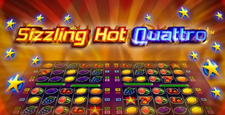 sizzling-hot-quattro-logo