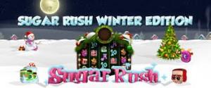 sugar-rush-winter-header