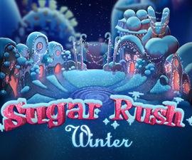 sugar-rush-winter-logo1