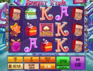 sugar-rush-winter-slot1